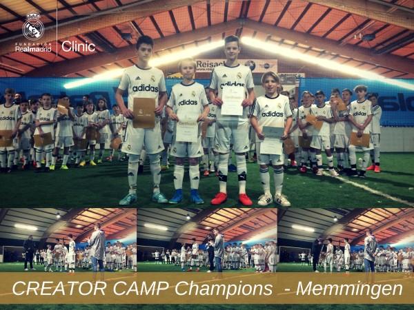 CREATOR-CAMP-Champions-Memmingen5a9d23a346d43