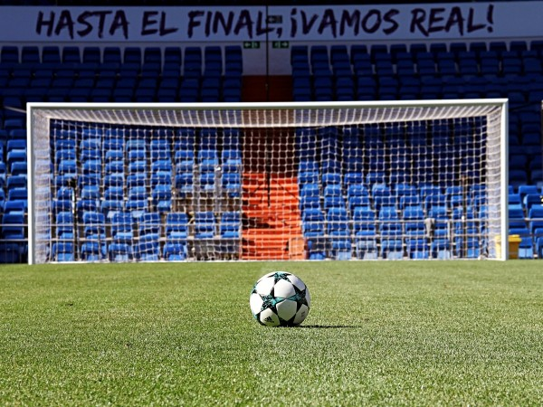 bernabeu18-pitch-goal-focus-1200-900_