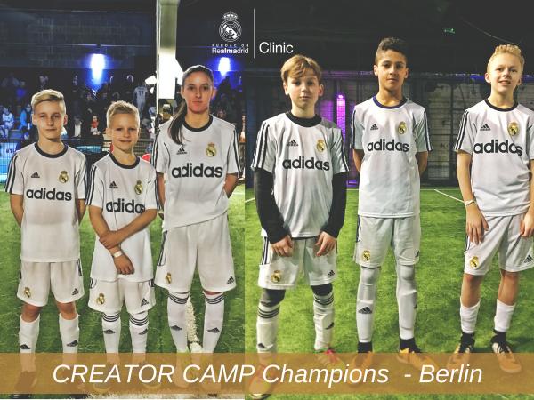 CREATOR_CAMP_Champions_Berlin5a9d2536c3571